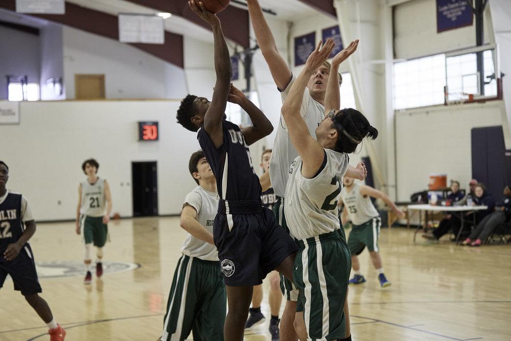 Boys Varsity Basketball vs High Mowing School - Feb 02 2019 - 0087.jpg