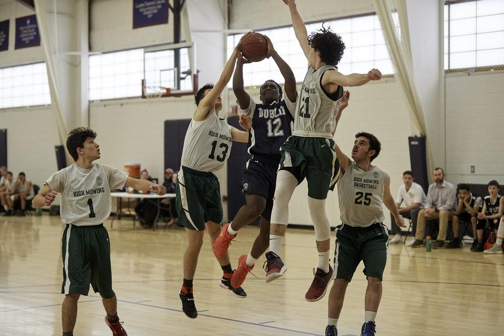 Boys Varsity Basketball vs High Mowing School - Feb 02 2019 - 0091.jpg