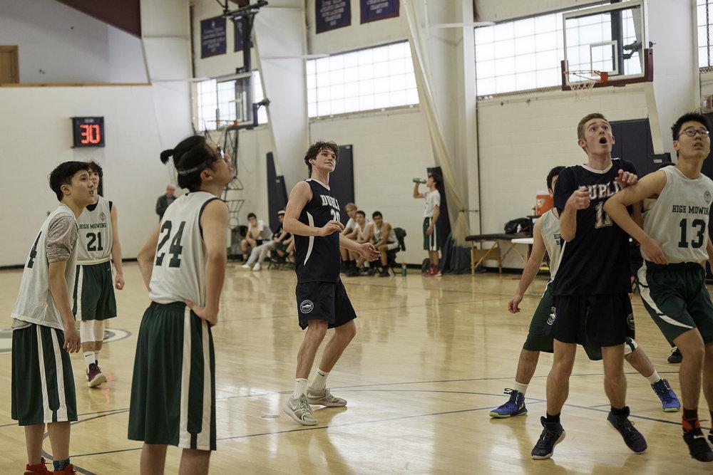 Boys Varsity Basketball vs High Mowing School - Feb 02 2019 - 0094.jpg