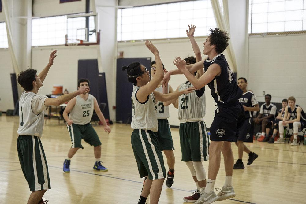 Boys Varsity Basketball vs High Mowing School - Feb 02 2019 - 0093.jpg