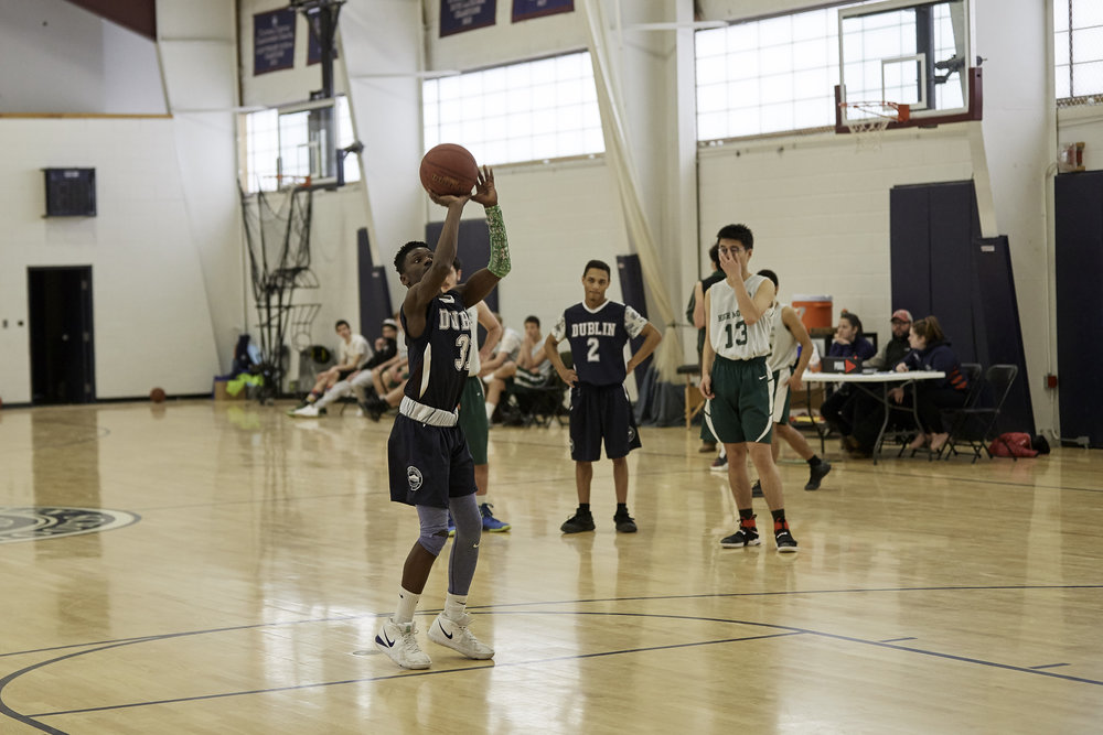 Boys Varsity Basketball vs High Mowing School - Feb 02 2019 - 0095.jpg