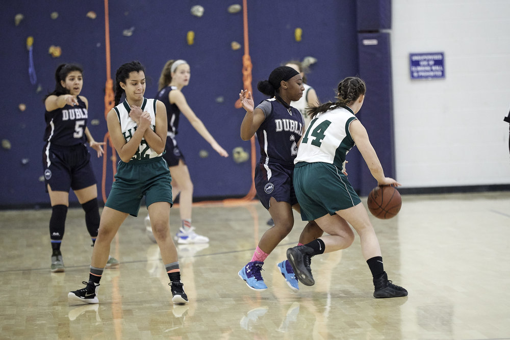 Basketball vs High Mowing School, February 2, 2019 - 166085.jpg