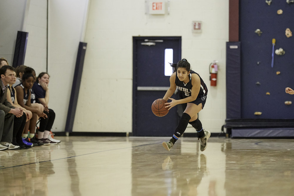 Basketball vs High Mowing School, February 2, 2019 - 166113.jpg