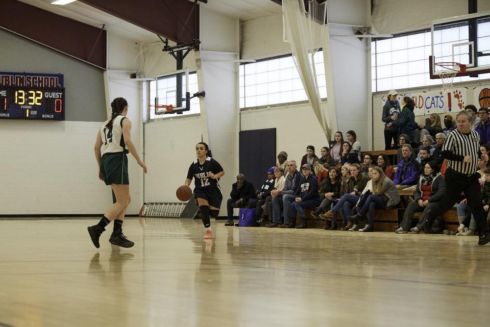 Basketball vs High Mowing School, February 2, 2019 - 166148.jpg