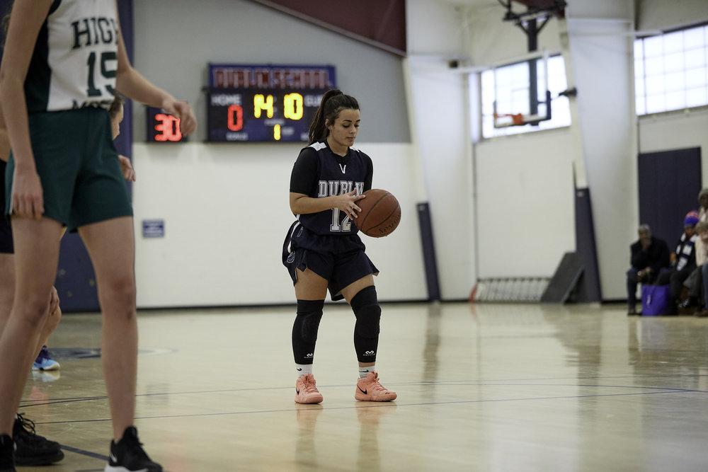 Basketball vs High Mowing School, February 2, 2019 - 166105.jpg