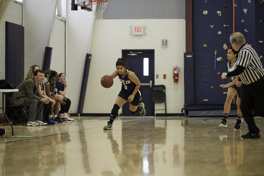 Basketball vs High Mowing School, February 2, 2019 - 166117.jpg