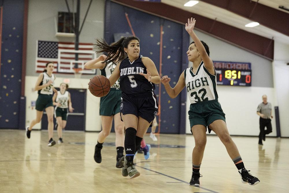 Basketball vs High Mowing School, February 2, 2019 - 166134.jpg