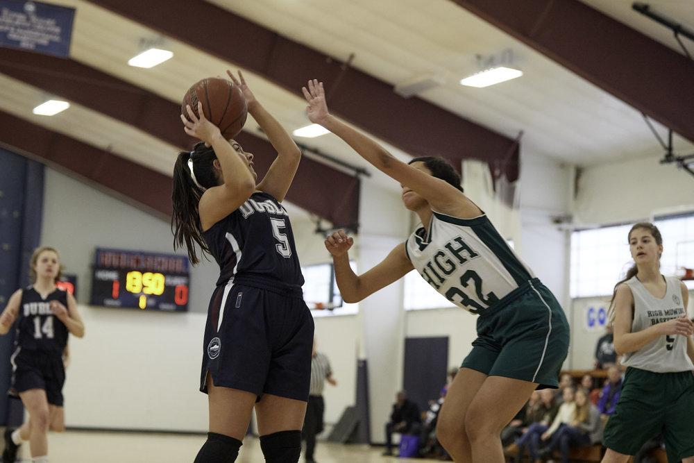 Basketball vs High Mowing School, February 2, 2019 - 166141.jpg