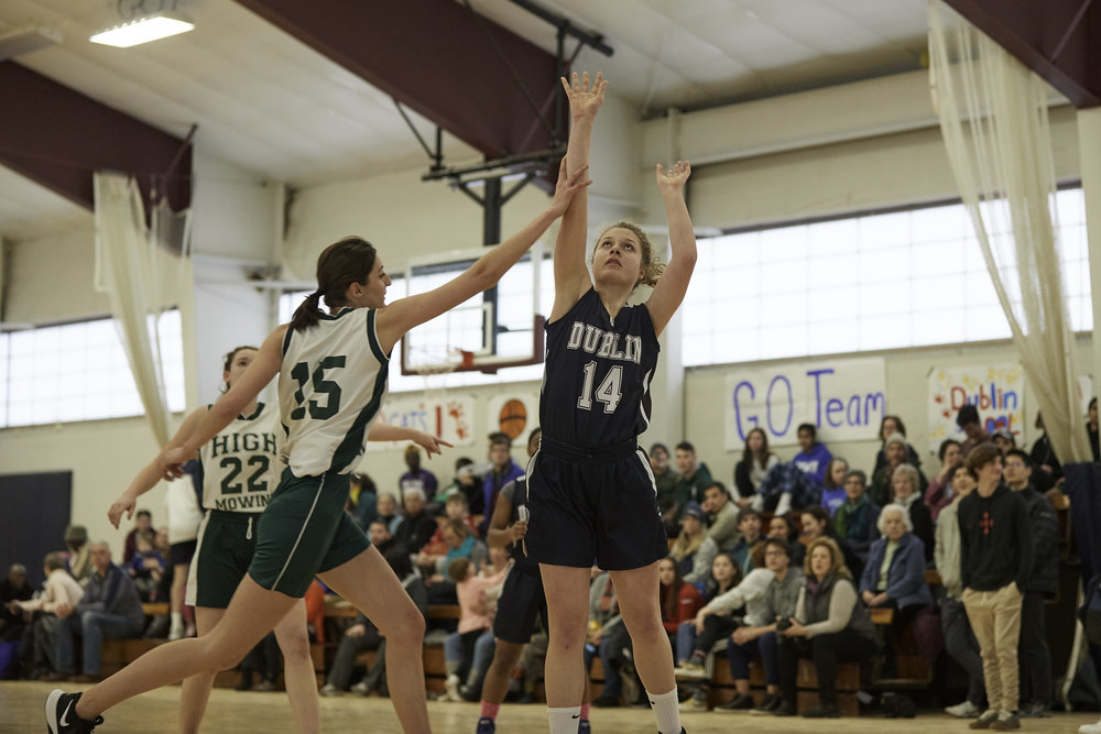 Basketball vs High Mowing School, February 2, 2019 - 166164.jpg