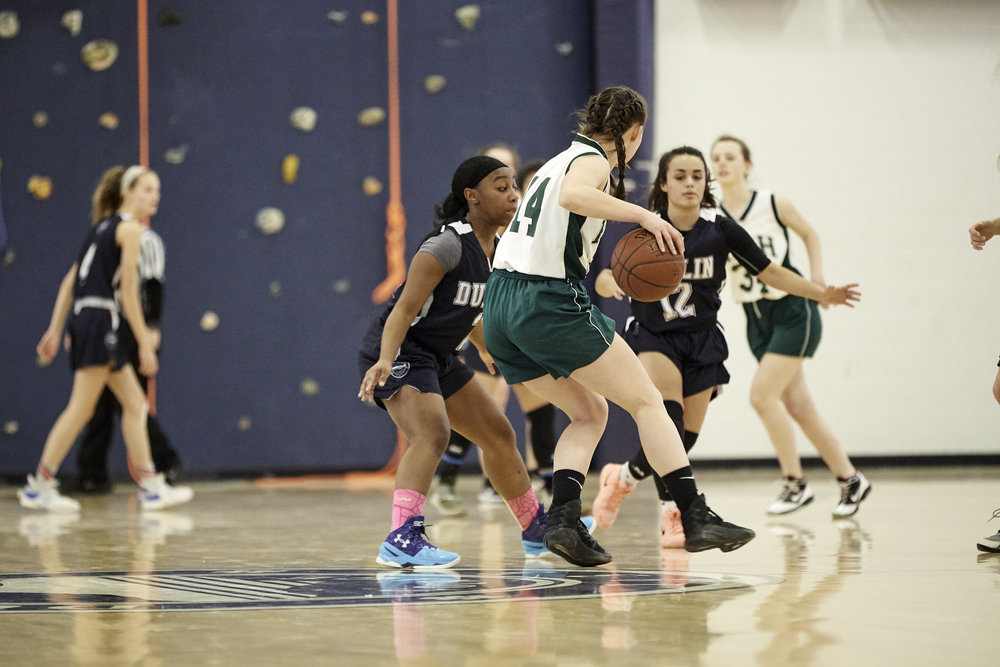 Basketball vs High Mowing School, February 2, 2019 - 166166.jpg