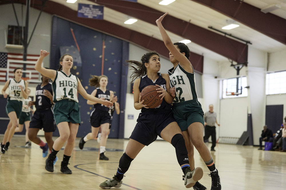 Basketball vs High Mowing School, February 2, 2019 - 166137.jpg