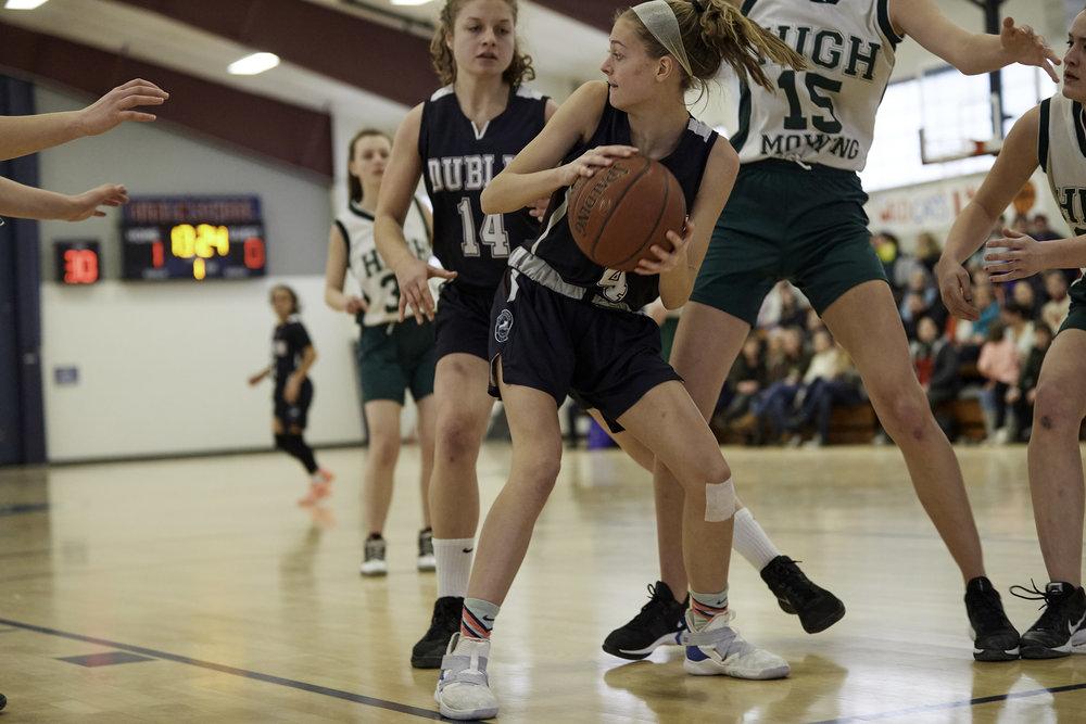 Basketball vs High Mowing School, February 2, 2019 - 166152.jpg