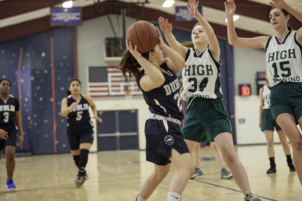 Basketball vs High Mowing School, February 2, 2019 - 166185.jpg