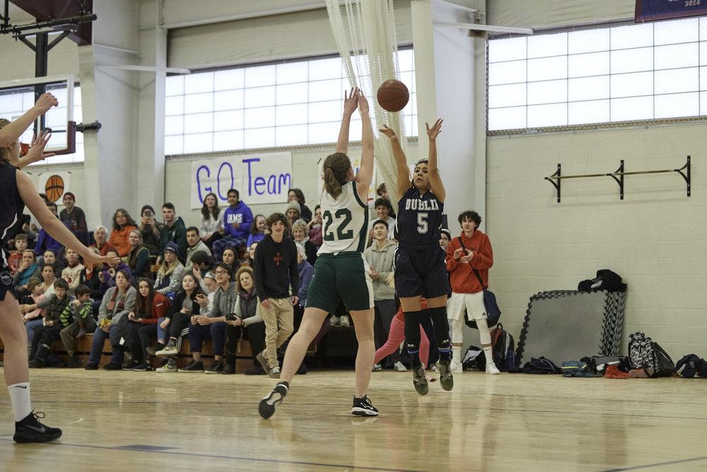Basketball vs High Mowing School, February 2, 2019 - 166193.jpg