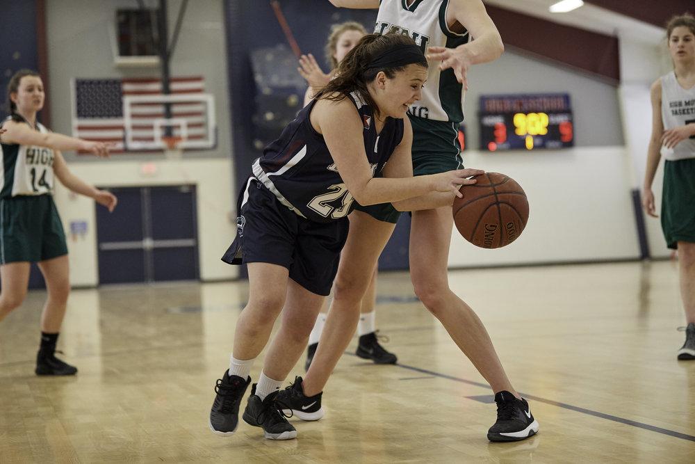 Basketball vs High Mowing School, February 2, 2019 - 166197.jpg