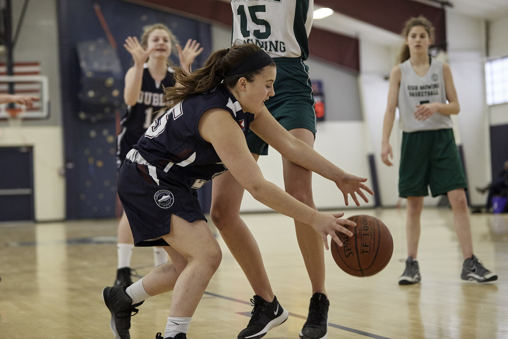 Basketball vs High Mowing School, February 2, 2019 - 166201.jpg