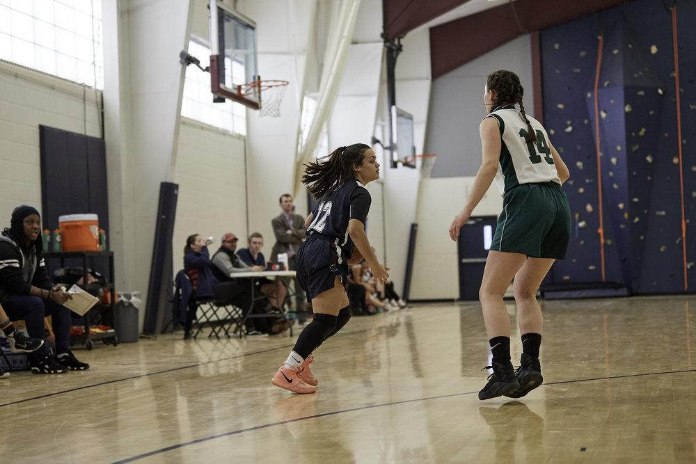 Basketball vs High Mowing School, February 2, 2019 - 166207.jpg