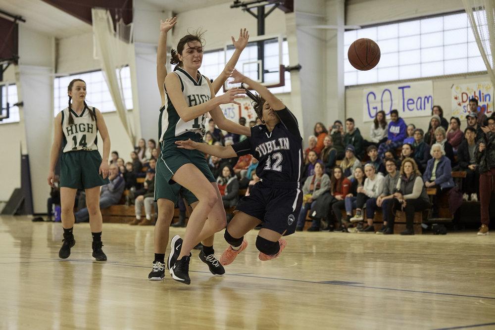 Basketball vs High Mowing School, February 2, 2019 - 166208.jpg