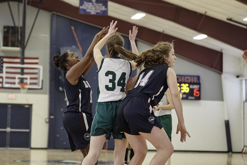 Basketball vs High Mowing School, February 2, 2019 - 166228.jpg