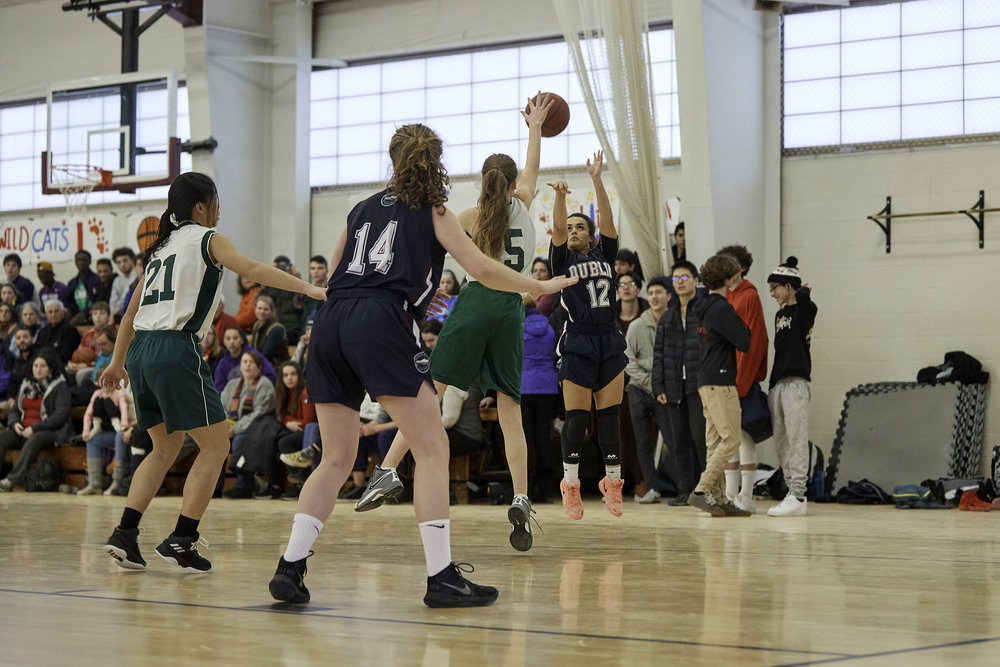 Basketball vs High Mowing School, February 2, 2019 - 166214.jpg