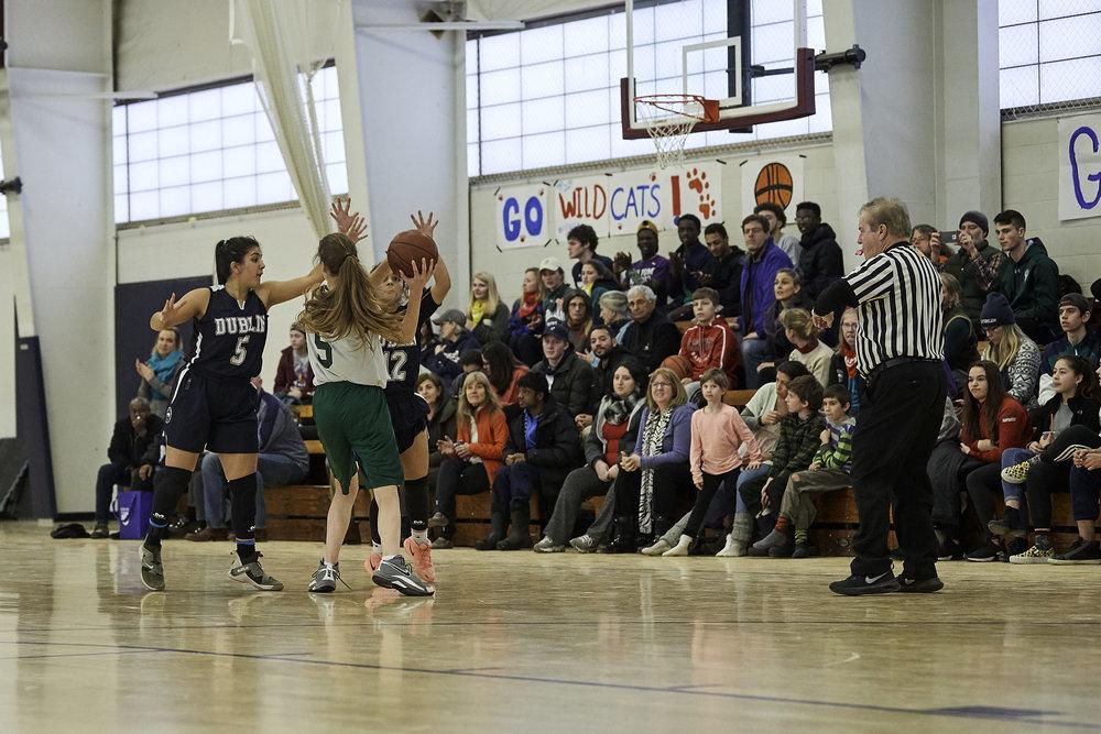 Basketball vs High Mowing School, February 2, 2019 - 166250.jpg
