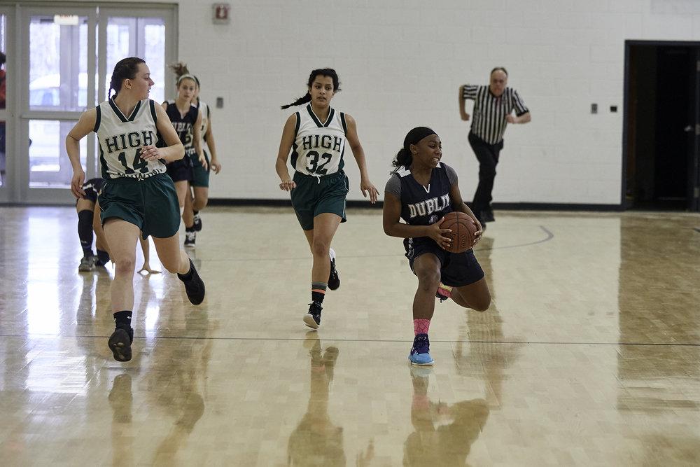 Basketball vs High Mowing School, February 2, 2019 - 166314.jpg