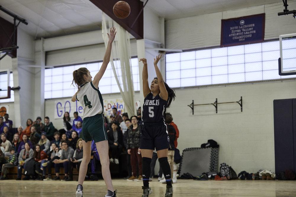 Basketball vs High Mowing School, February 2, 2019 - 166270.jpg