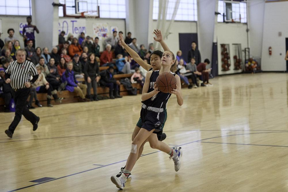 Basketball vs High Mowing School, February 2, 2019 - 166348.jpg