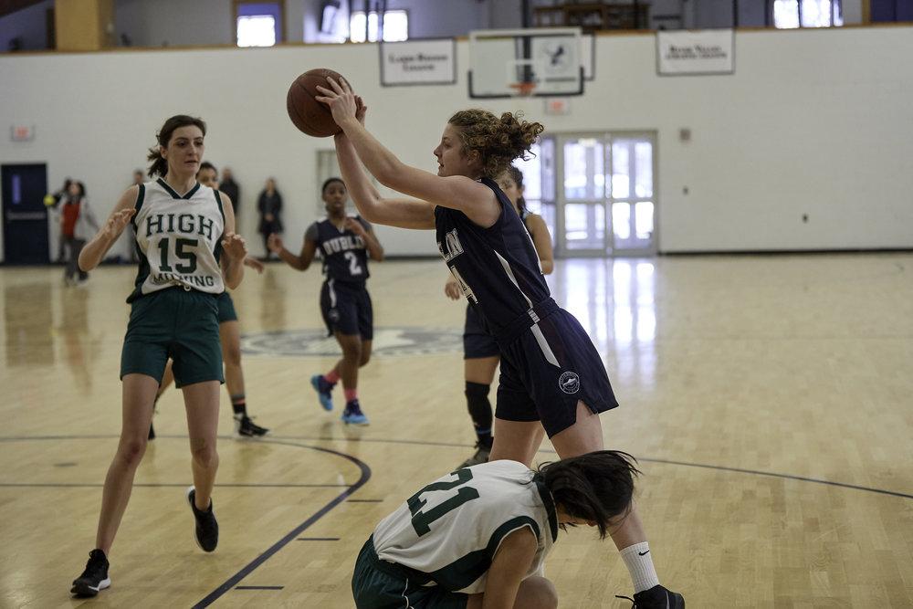 Basketball vs High Mowing School, February 2, 2019 - 166357.jpg