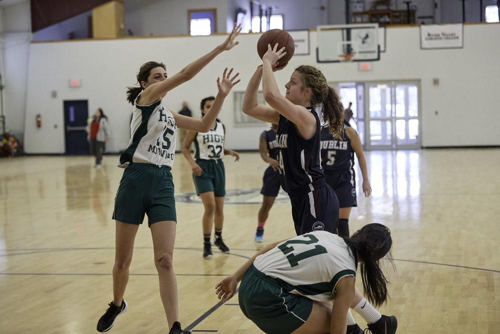 Basketball vs High Mowing School, February 2, 2019 - 166361.jpg