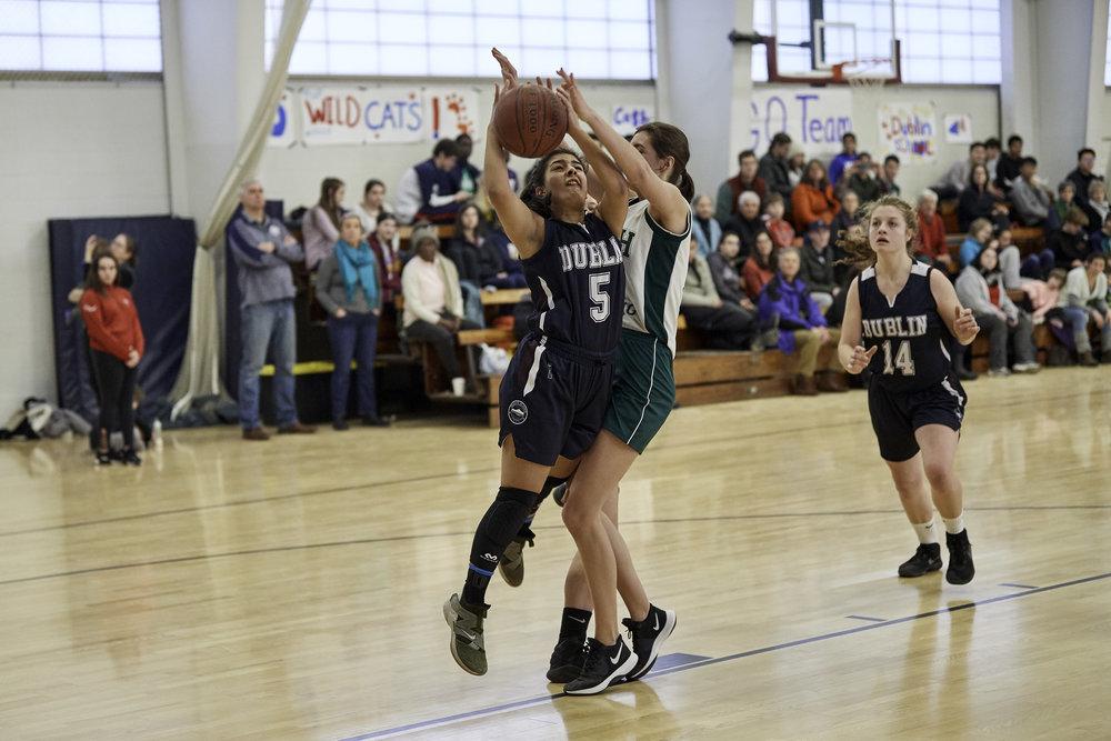 Basketball vs High Mowing School, February 2, 2019 - 166380.jpg