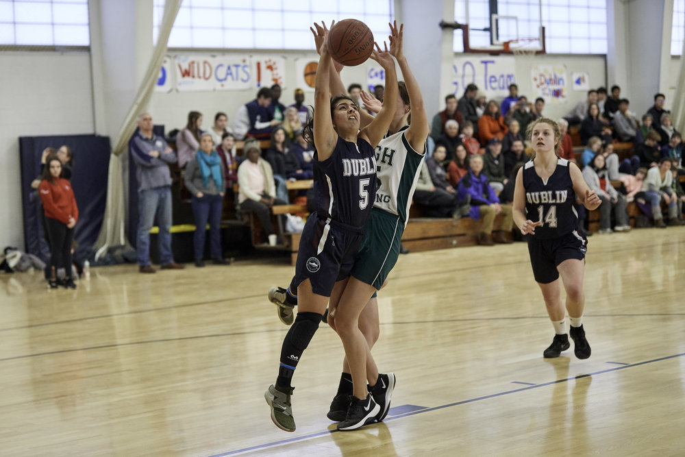 Basketball vs High Mowing School, February 2, 2019 - 166381.jpg