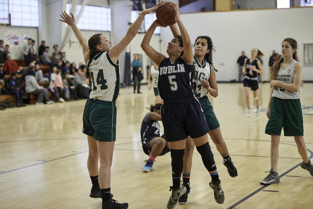 Basketball vs High Mowing School, February 2, 2019 - 166415.jpg
