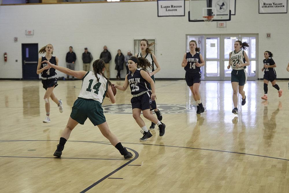 Basketball vs High Mowing School, February 2, 2019 - 166445.jpg