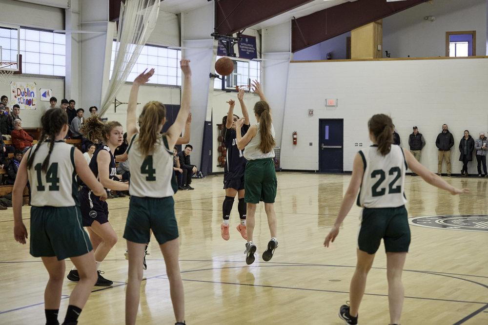 Basketball vs High Mowing School, February 2, 2019 - 166449.jpg