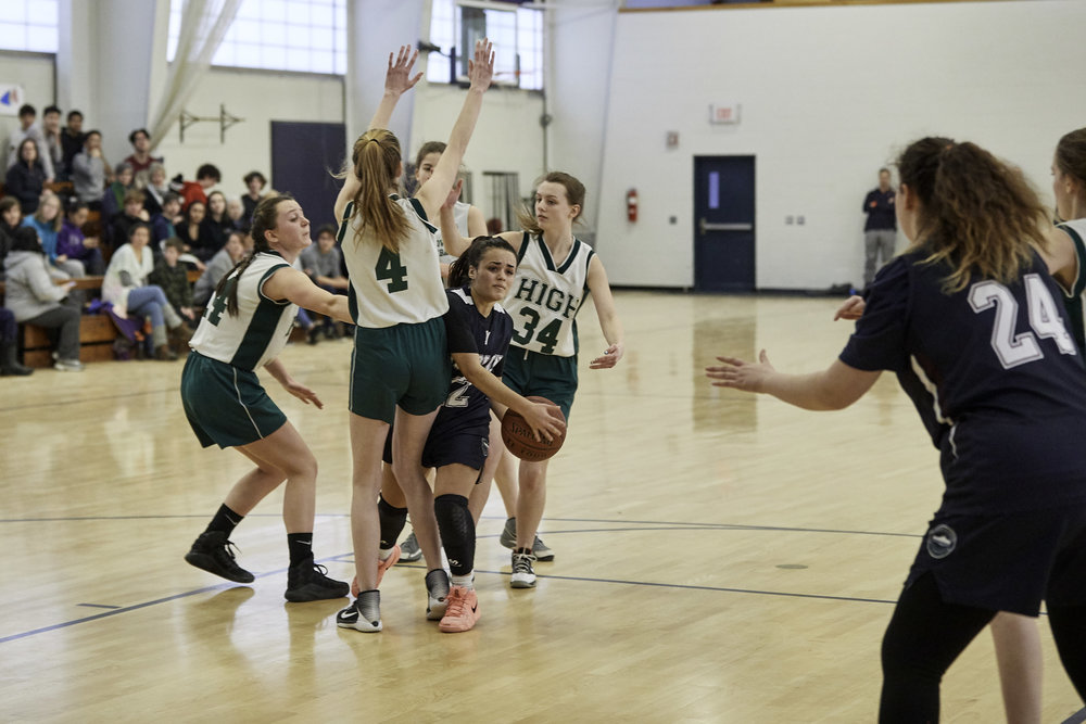 Basketball vs High Mowing School, February 2, 2019 - 166459.jpg