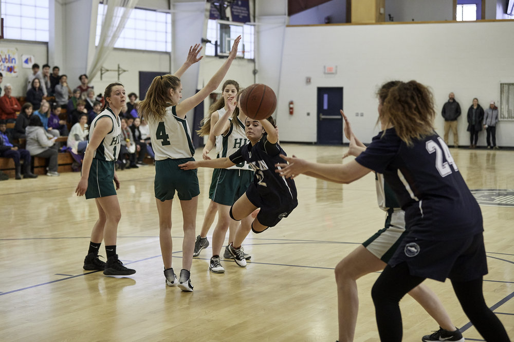 Basketball vs High Mowing School, February 2, 2019 - 166464.jpg