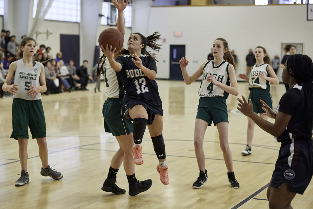 Basketball vs High Mowing School, February 2, 2019 - 166470.jpg