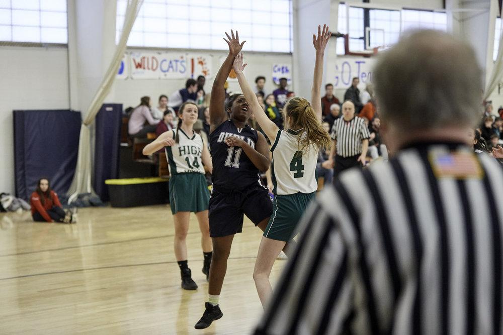 Basketball vs High Mowing School, February 2, 2019 - 166478.jpg