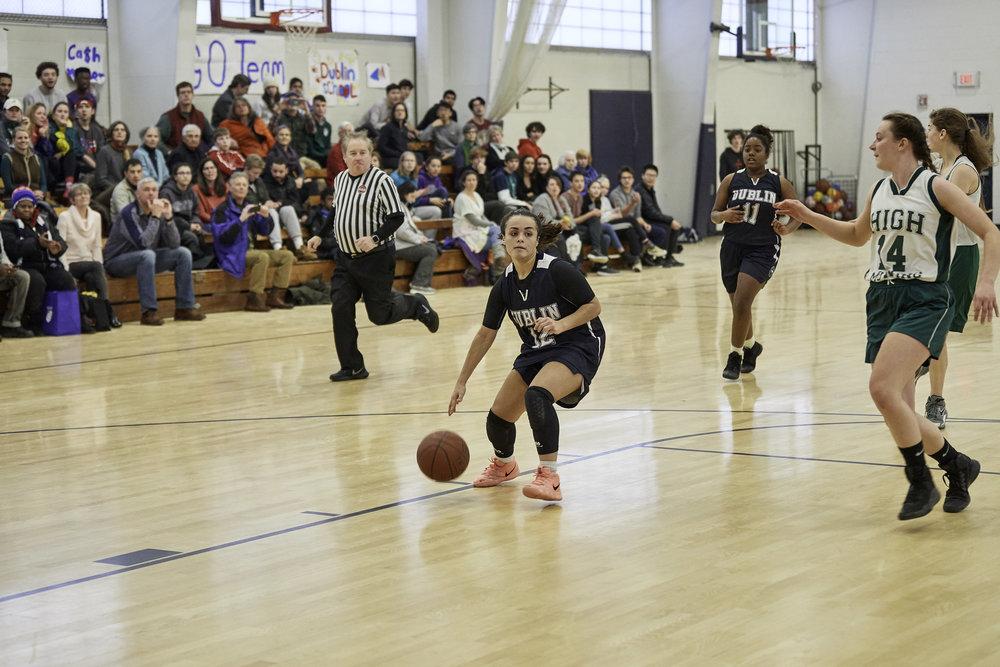 Basketball vs High Mowing School, February 2, 2019 - 166493.jpg
