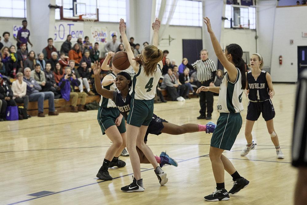 Basketball vs High Mowing School, February 2, 2019 - 166516.jpg