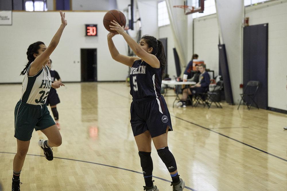 Basketball vs High Mowing School, February 2, 2019 - 166524.jpg