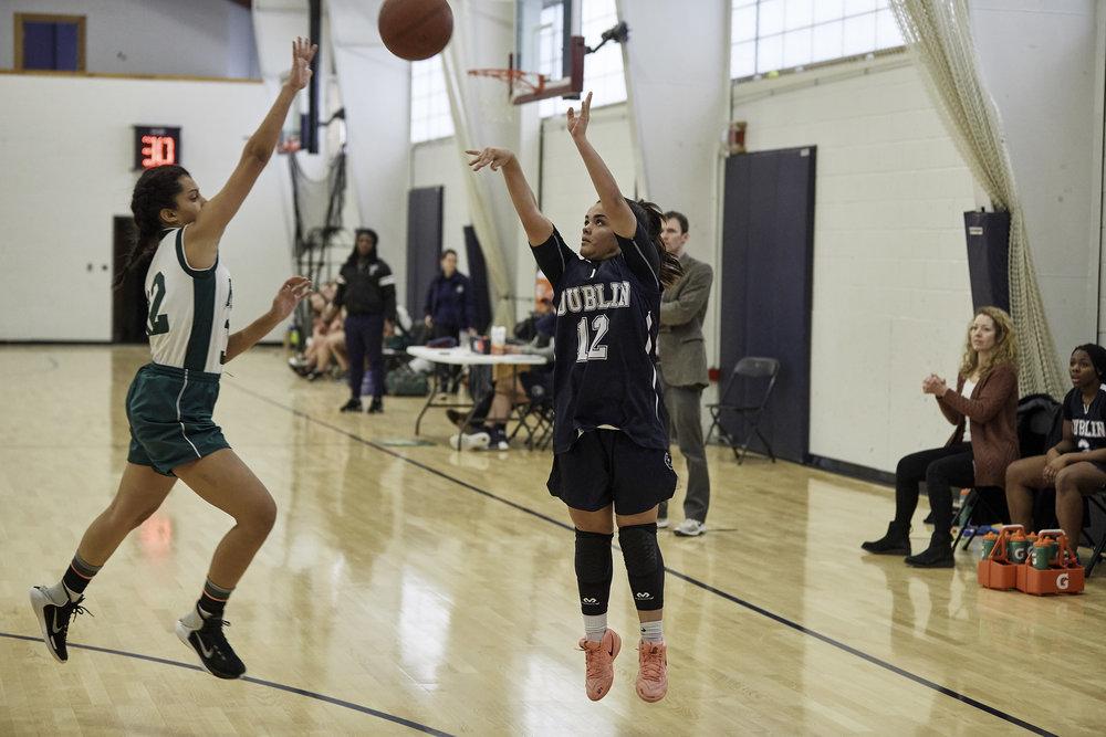 Basketball vs High Mowing School, February 2, 2019 - 166531.jpg