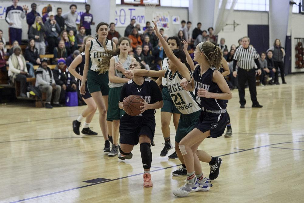 Basketball vs High Mowing School, February 2, 2019 - 166543.jpg