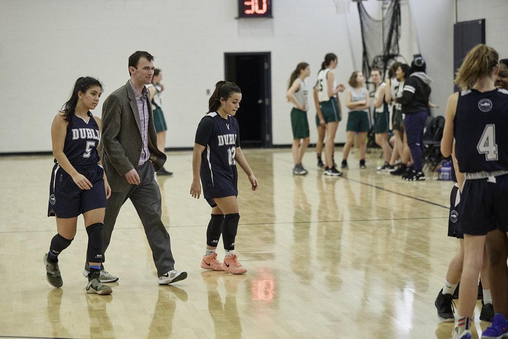 Basketball vs High Mowing School, February 2, 2019 - 166551.jpg