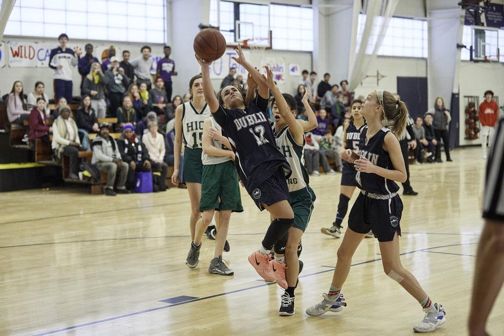 Basketball vs High Mowing School, February 2, 2019 - 166546.jpg