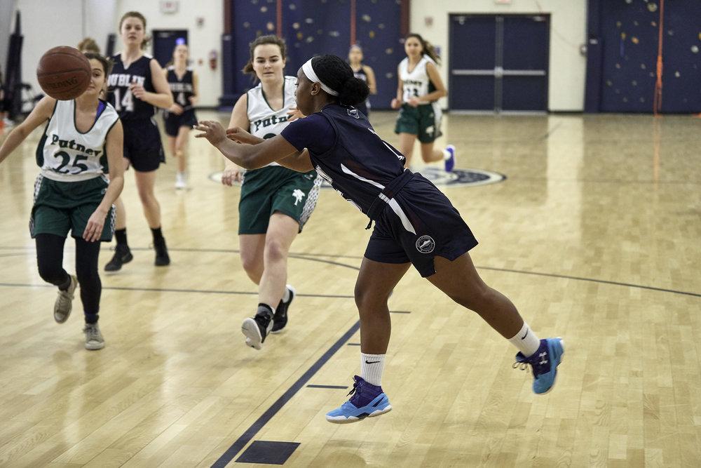Basketball vs Putney School, February 9, 2019 - 167067.jpg