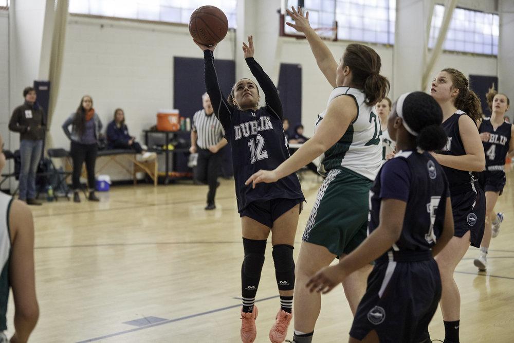 Basketball vs Putney School, February 9, 2019 - 167069.jpg