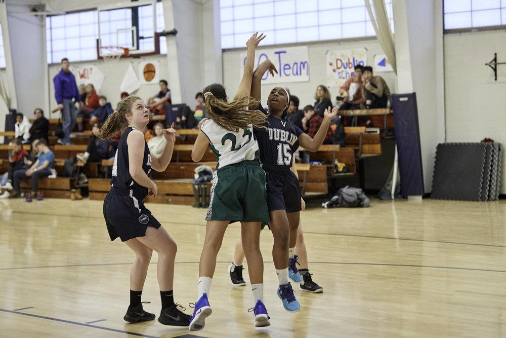 Basketball vs Putney School, February 9, 2019 - 167072.jpg