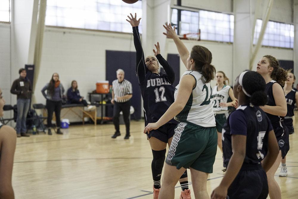 Basketball vs Putney School, February 9, 2019 - 167070.jpg